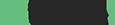 myteepi Logo